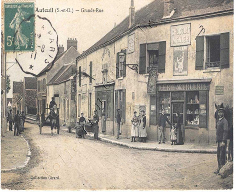 auteuil grande-rue-70