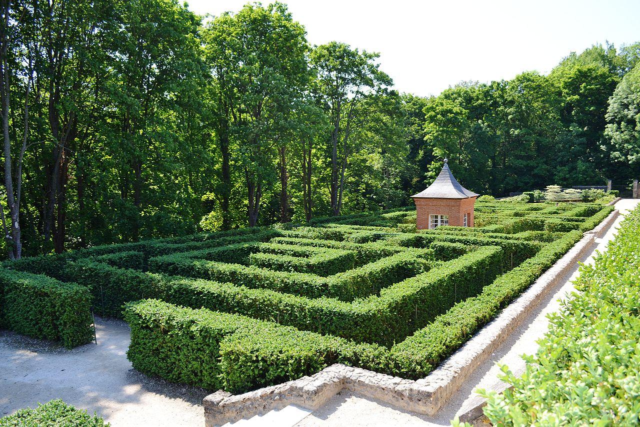 1280px labyrinthe