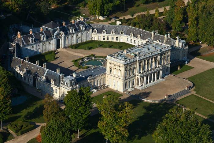 2544059278 9501100 chateau bizy 87