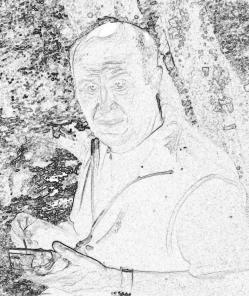 Alain 1bis