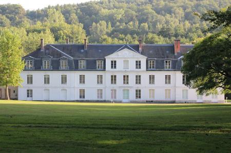 Chateau de mauvieres en 2013 4