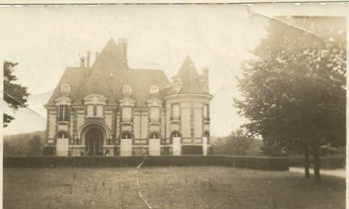 Chateau vitry3