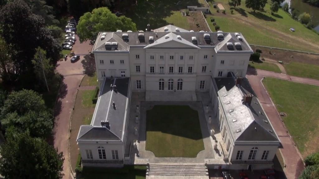 Chateauhec