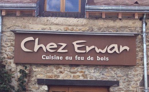 Chez erwan e1565994340115