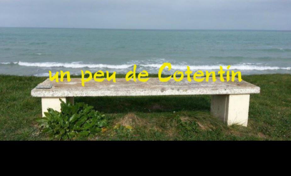 Cotentin 2014