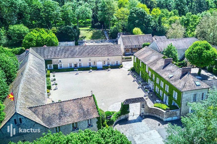 Domaine de grand maisons domaine de grand maisons