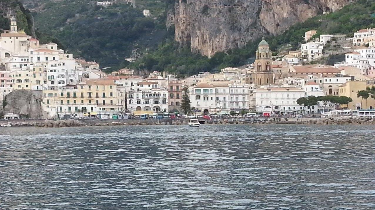 Naples1
