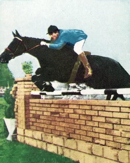 Pierre jonqueres d oriola en 1964