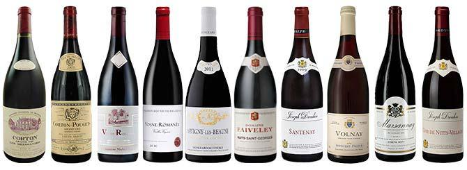 Value red burgundy bottles 10005231 1431483305